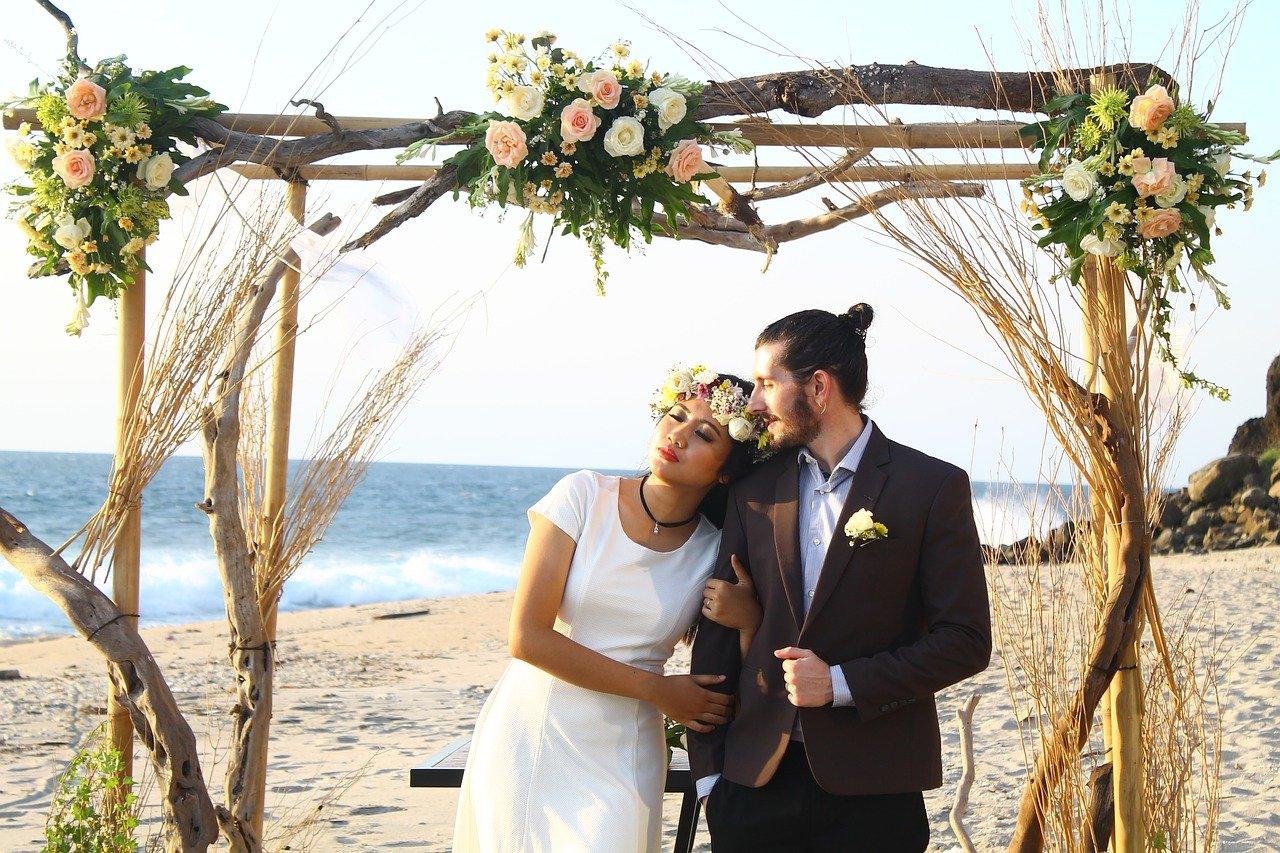 fotografo de bodas canarias